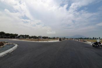 Ra mắt KDC Hùng Vương cực đẹp tại nội đô Bà Rịa chỉ từ 1,5 tỷ LH 0932 804 617