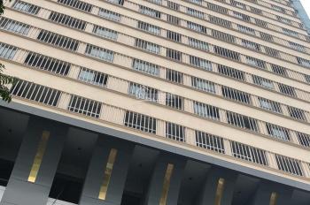 Bán chung cư Tháp Doanh Nhân, Hà Đông, ra hàng đẹp, giá 900/căn, CK 3 %, LH 0943911616