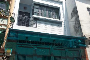 Cho thuê nhà hẻm 6m Vườn Lài, 4x16m, 2 lầu sân thượng nhà đẹp, 3 phòng ngủ, 13 triệu