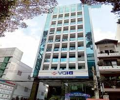 Bán building 3 MT đường Trường Sơn, Phường 2, Tân Bình, 12x32m, hầm, 10 lầu, TN: 520tr/th. 130 tỷ