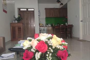 Cần bán căn hộ Bình Khánh - Đức Khải từ 1 đến 3 phòng ngủ (1). LH: 0938991040
