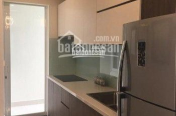 Chính thức tiếp nhận hồ sơ căn hộ dự án NOXH quận 8, mặt tiền Phạm Thế Hiển. Lh: 0903354585