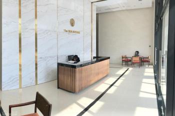 OFFICETEL FOR LEASE IN HCMC - Văn phòng Quận 2 cho thuê giá rẻ - Thích hợp cho Expats và Startups.
