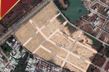Thông tin chính thức KDC BARIA RESIDENCE ngay TP. Bà Rịa. Nhận ƯU ĐÃI LỚN. Hotline: 0907865679