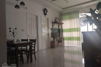 Cần bán căn hộ Bình Khánh - Đức Khải từ 1 đến 3 phòng ngủ (9). LH: 0938991040