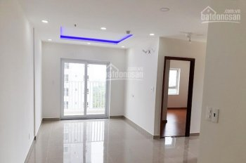 Bảng giá căn hộ Orchid Park, giá tốt nhất, DT đa dạng, Vietcombank cho vay 70%, LH: 0985034547