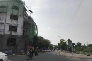MB Bank cần bán gấp 80m2 MT Võ Thị Sáu, TP. Biên Hòa, giá 1.2 tỷ, dân cư đông, SHR, LH: 0904740321