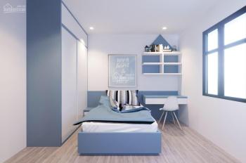 Chính chủ bán gấp căn 2PN, 71m2 ban công Đông Nam, tầng đẹp mới đóng 50%, giá tốt nhất, 0943316088