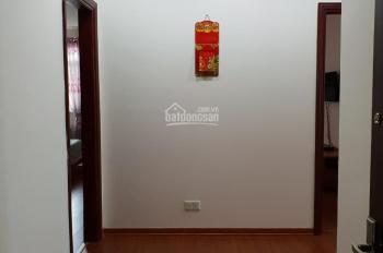 Cho thuê căn hộ Trung Yên Plaza 94m2, 2 phòng ngủ, full nội thất, giá 13tr/tháng. LH 09.7779.6666