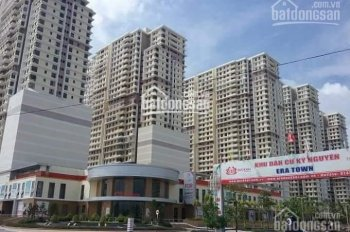 Bán căn hộ era town căn 97m - 147m -161m, giá từ 1 tỷ 900 triệu. liên hệ thúy : 0782507270.