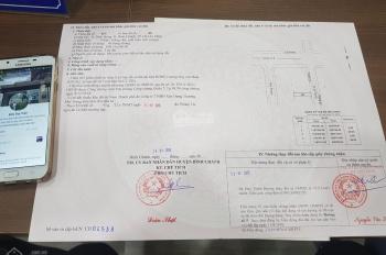 Chính chủ bán 2 nền nhà phố đường Số 5, Trung Sơn 112triệu/m2, LH 0866699088 Mr Bằng