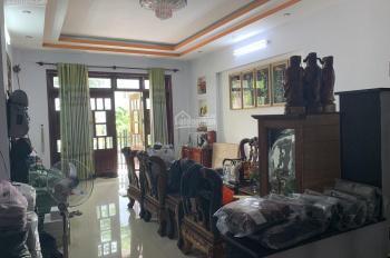 Mua nhà cao cấp gia hòa đón dịp tết canh tý năm 2020 khu bậc nhất đông Sài Gòn, LH: 0943 812318
