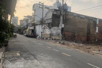 Duy nhất 5 lô đất 2.5 tỷ/100m2 MT Phan Đăng Giảng - Bình Tân, sổ hồng riêng, 0931.152.937 gặp Huy