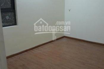 Bán căn hộ 2PN, 81m2, cửa Tây Bắc tòa CT4 chung cư The Pride Hải Phát, giá 1,55 tỷ. LH: 0946543583