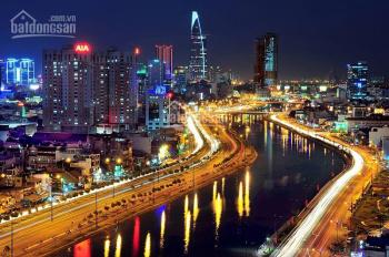 Bán gấp căn hộ 2 phòng ngủ Đảo Kim Cương, q2, giá 4 tỷ (giá full), đầu tư bao lời. LH: 090.234.0518