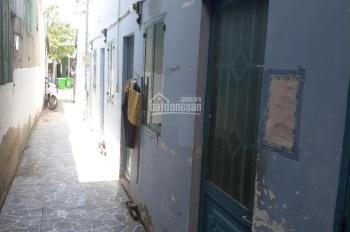 Không có thời gian quản lý sang dãy trọ 9 phòng đường Nguyễn Ảnh Thủ Q12 sổ hồng , 152m2 giá 1 tỷ 3