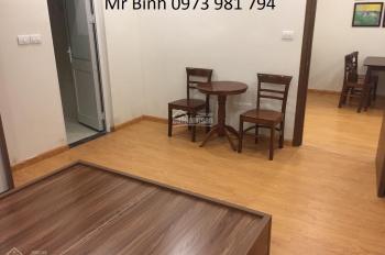 Chỉ 8tr có ngay căn hộ full đồ chung cư Gelexia, 885 Tam Trinh, MTG nhé