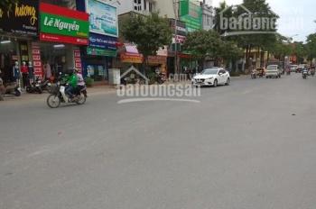 Bán đất ngõ 92 Ngô Xuân Quảng Trâu Qùy 32m2 2 mặt tiền ngõ 3,5m LH 0368.919.919