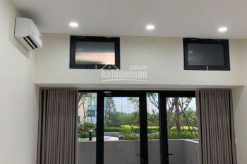 Căn hộ chung cư mini - CĐT Novaland - hồ bơi tràn skyview, cửa sổ to thoáng sáng