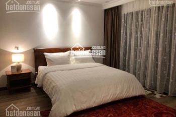 Chính chủ cần bán gấp chung cư 34T Trung Hòa, căn góc tầng 22. Giá rẻ
