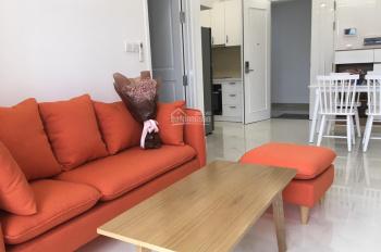 Cho thuê căn hộ Saigon Mia, khu Trung Sơn, Bình Chánh, mới 100%, 16.000.000 đ. lh: 0901842468