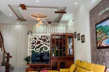 Nhà mặt tiền Tú Xương, P4, TP Vũng Tàu, bán giá 4,7 tỷ LH 0917126577