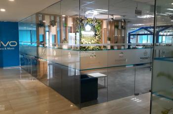 Cực hiếm, Mặt bằng VP - Office, Imperia Garden, Thanh Xuân, HN. Giá rẻ nhất chỉ 29 triệu/ 1m2