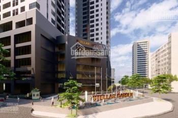 Bán căn hộ cao cấp 4 phòng ngủ tọa lạc ngã tư trung tâm quận Thanh Xuân bàn giao thô 4,3 tỷ/150m2