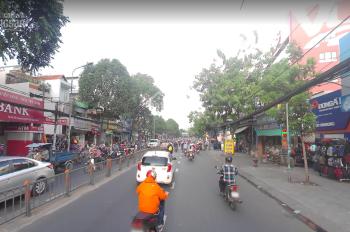 Bán đất 5x18 MT Quang Trung,P.Hiệp Phú,quận 9,giá chỉ 1.8ty SHR,thổ 100%,Đường 12m,Chủ: 0782911069