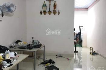 Gia đình mình cần bán gấp nhà phố thuộc phường Tăng Nhơn Phú B, Quận 9