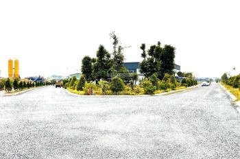 Siêu lợi nhuận đợt đầu mở bán đất nền nhà phố ngay sát trung tâm quận Thủ Đức, SHR, LH 0931615350