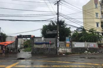 BÁN LÔ GÓC 3 MT đường SONG HÀNH 978m2, cách Nguyễn ảnh Thủ-trung Chánh 300 mét. Giá 50 TỶ