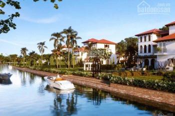 Bán nền biệt thự nghỉ dưỡng 1000m2 Quận 9 giá siêu rẻ 3,6 tỷ/12% hay gọi 0932465656