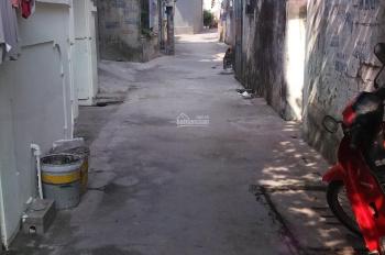 Chính chủ cần bán nhà tại Cửu Việt 2, Trâu Quỳ, Gia Lâm, HN