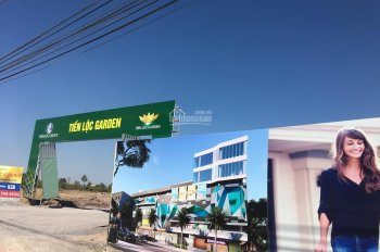 Mở bán siêu dự án nhà phố - biệt thự - shophouse ngay trung tâm Nhơn Trạch, Đồng Nai - LH0934762279