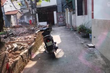 Bán Nhà trọ Tại TDP Kiên Thành, TQ, Gia Lam, HN