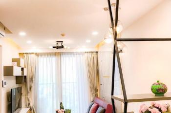 Cho thuê CC Saigon Gateway, 2PN, full nội thất, giá 4.5 tr/th, xem nhà trực tiếp 0932100172