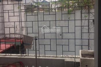 Chính chủ vẫn còn 01 phòng tầng 5 cho thuê tại số 15 ngõ 420 đường Khương Đình, Thanh Xuân, Hà Nội