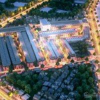 bán nhà mặt đuòng Dương Đình Nghệ, giá chỉ 2,9 tỷ. lh ms Nguyệt 0934290092