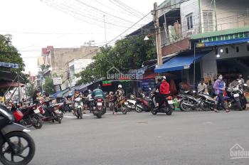 Bán nhà mặt tiền kinh doanh đa cấp Thuận An, Bình Dương