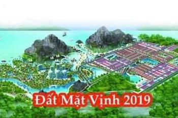 Ngày Chủ Nhật 17/11/2019 bên em có tổ chức buổi site - tour đưa khách hàng từ Hà Nội Hạ Long