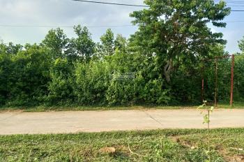 Cần chuyển nhượng lô đất 6100m2 đất làm trang trại nhà vườn khu nghỉ dưỡng tại Yên Bài, Ba Vì, HN