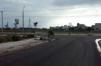 Bán đất đối diện trường học Đông Dư đường ô  tô vào tận nhà LH 0844444404