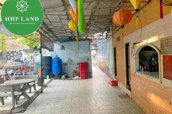 Cho thuê 450m2 nhà đất gần Quảng trường, mặt tiền Nguyễn Ái Quốc, 0976711267