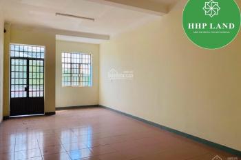 Cho thuê nhà mặt tiền Nguyễn Ái Quốc, nhà đẹp gần công ty Pouchen, P. Hóa An, 0976711267