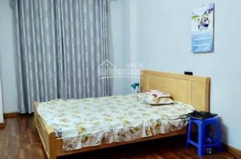Bán nhà ngõ 156 Kim Ngưu, Hai Bà Trưng, 48m x 4T, 3.1 tỷ.