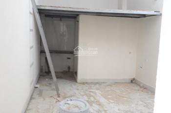 Cho thuê nhà ngõ 192 Kim Giang - Mới 100% - Điện nước giá dân