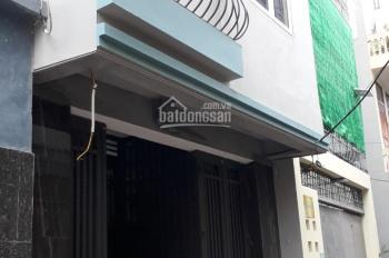 Cho thuê phòng dạng chung cư mini tại Ngọc Trục, phường Đại Mỗ mới tinh