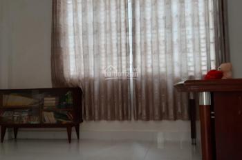 Bình Thạnh, phòng đẹp giá rẻ, ngay đại học Văn Lang, 3 triệu/tháng