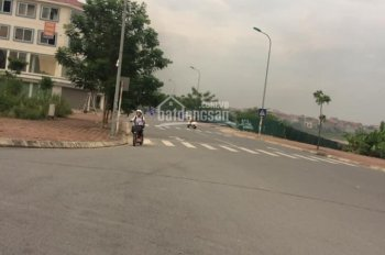Bán đất TĐC Trâu Quỳ đường 7m vỉa hè 2m - khu vực đẹp nhất Gia Lâm
